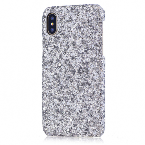 Kryt 'Glitter' na iPhone 6/6s