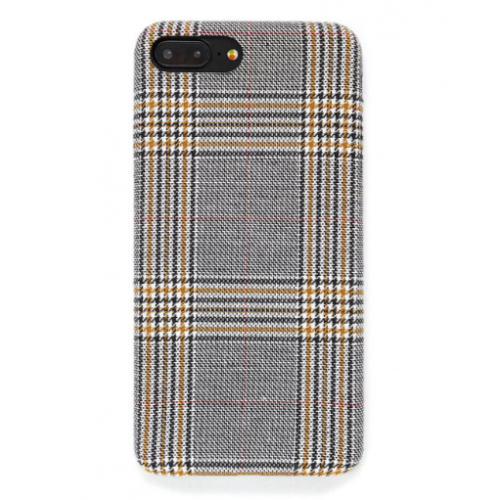 Kryt 'Cloth' na iPhone X