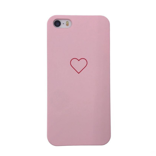 Kryt  'Love' na iPhone 6 Plus/6s Plus
