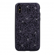 Kryt 'Glitter' na iPhone 7/8 Plus